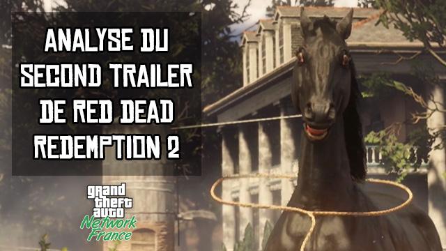 analyse-rdr2-trailer2-header.jpg