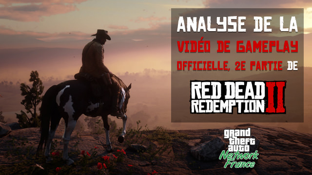 header-analyse-video-gameplay-officielle