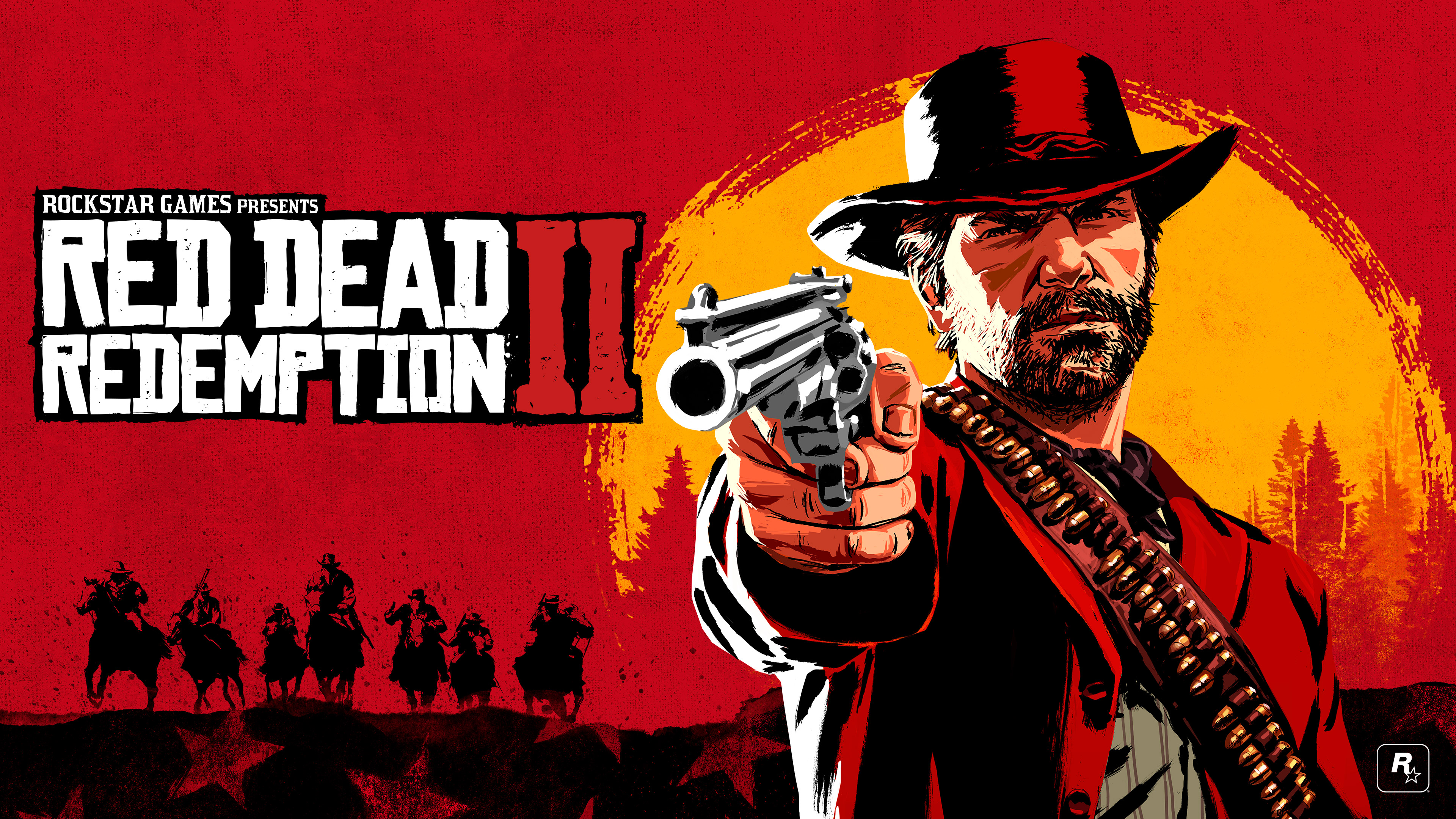 rdr2-artwork-3-hd.jpg