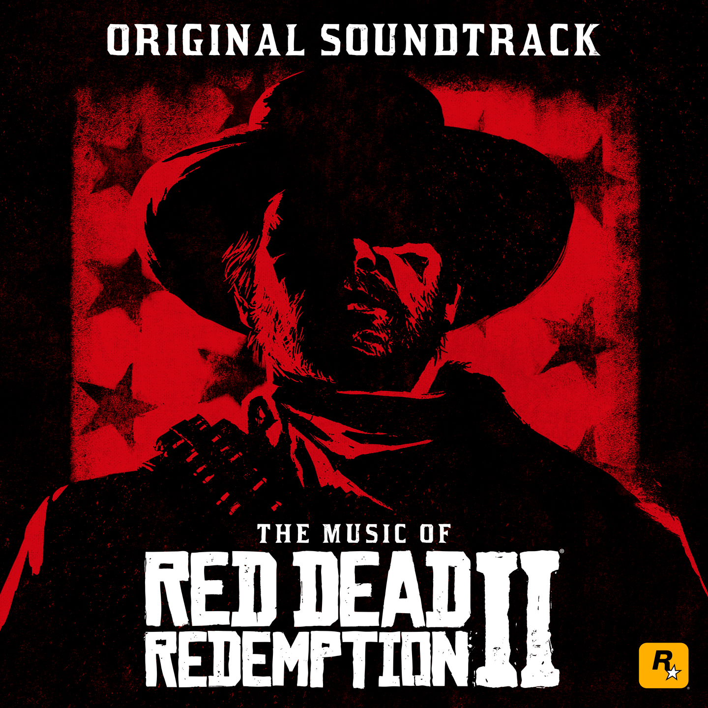 rdr2-artwork-33-hd.jpg