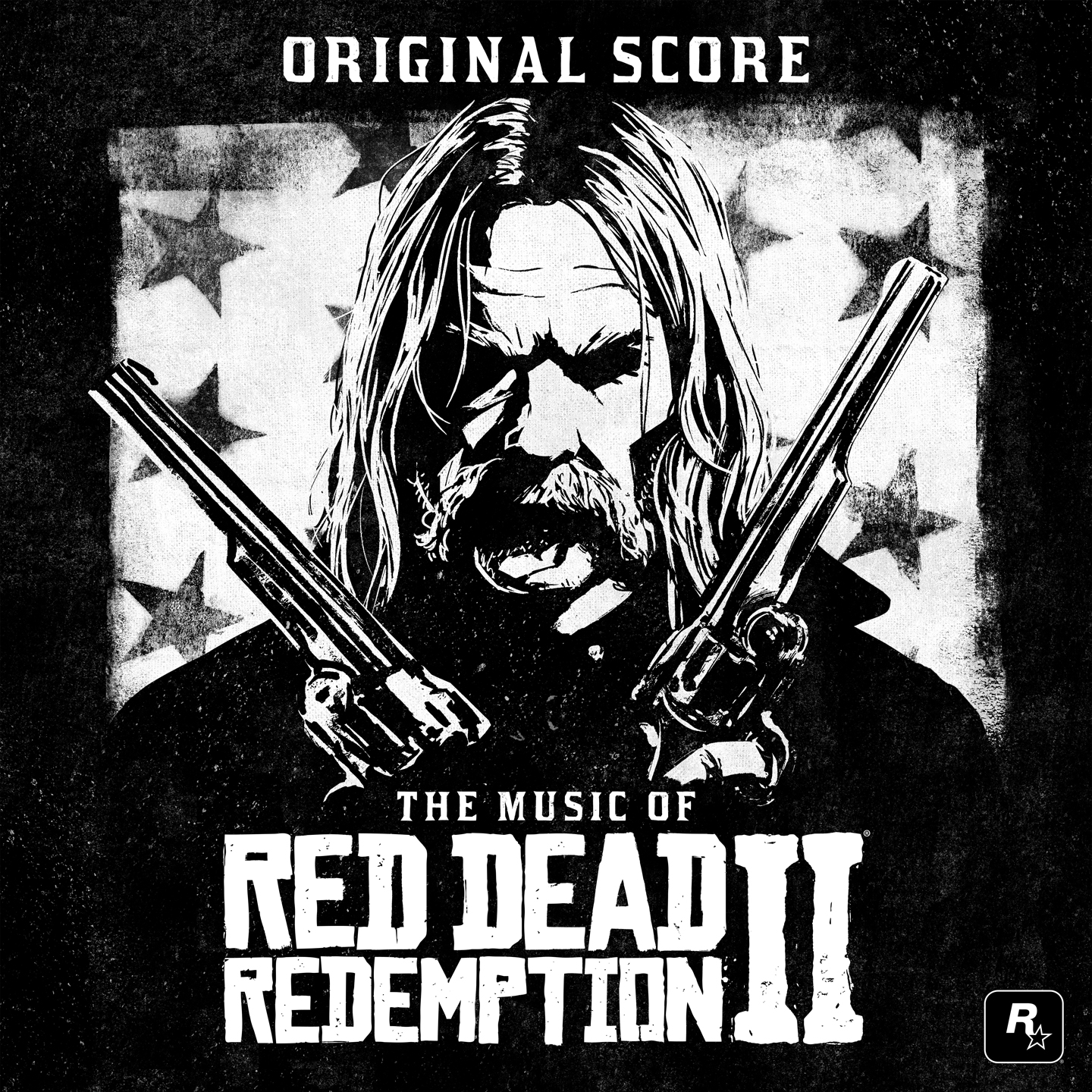 rdr2-artwork-35-hd.jpg