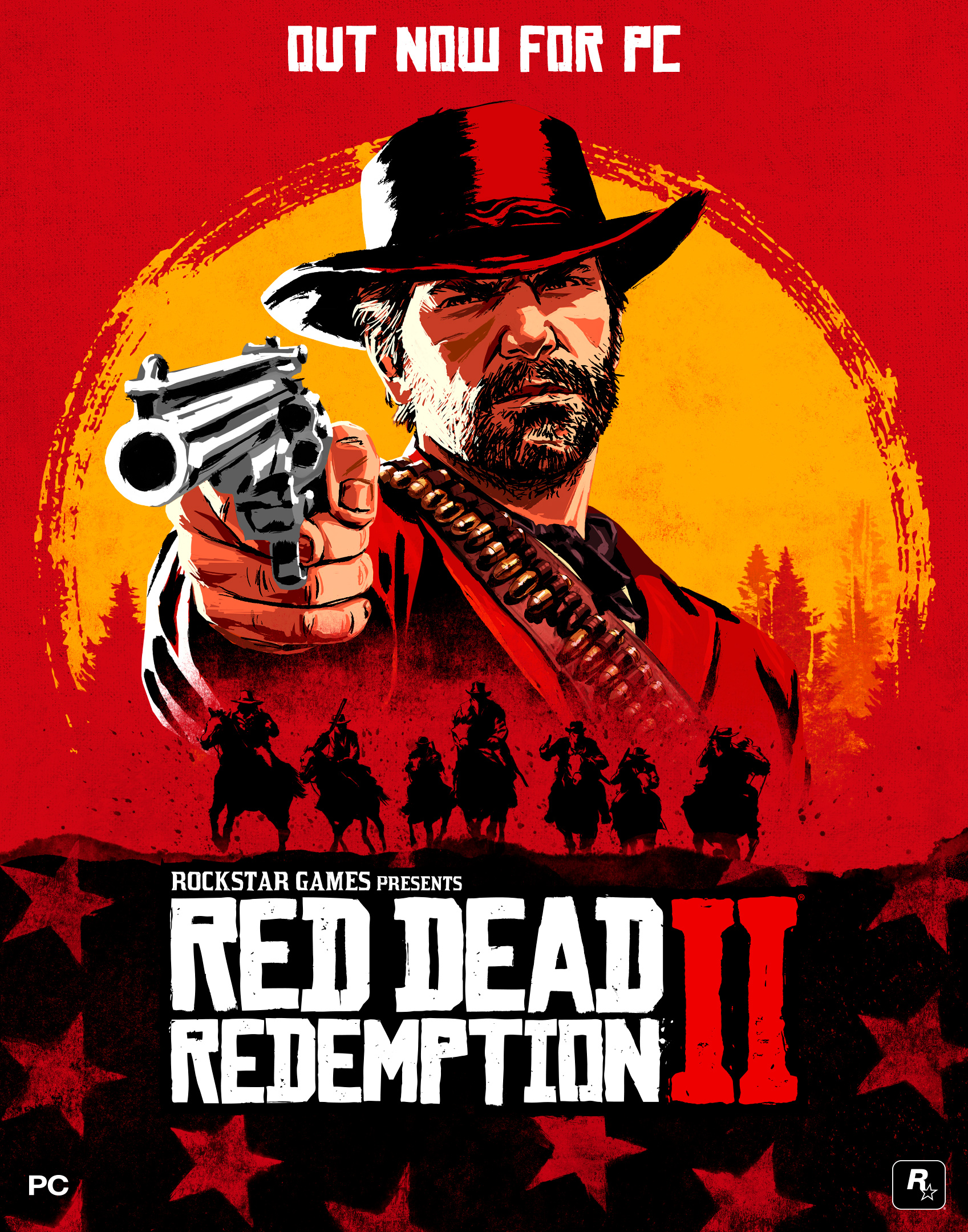 rdr2-artwork-37-hd.jpg