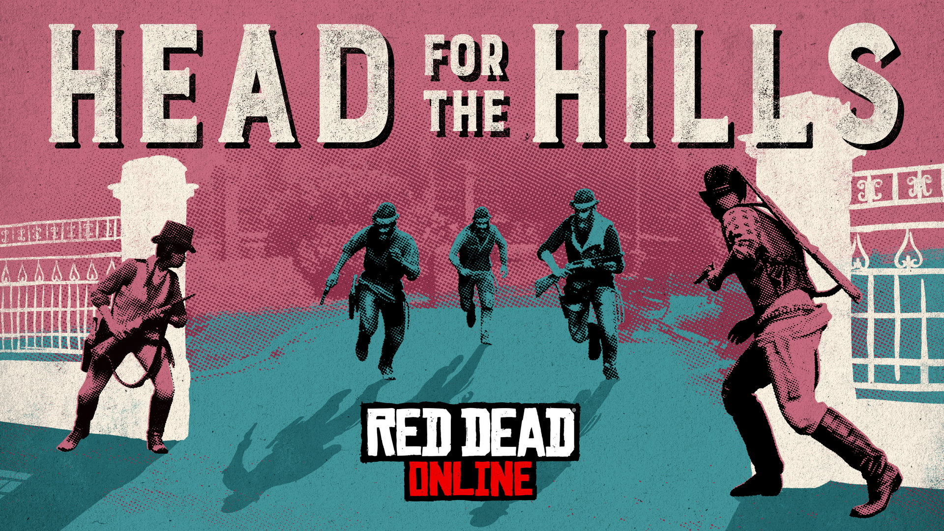 red-dead-online-artwork-16-hd.jpg