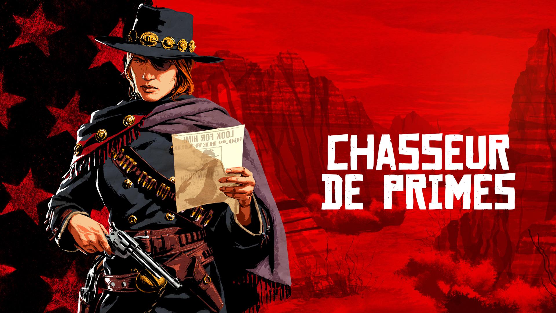 red-dead-online-artwork-21-fr-hd.jpg