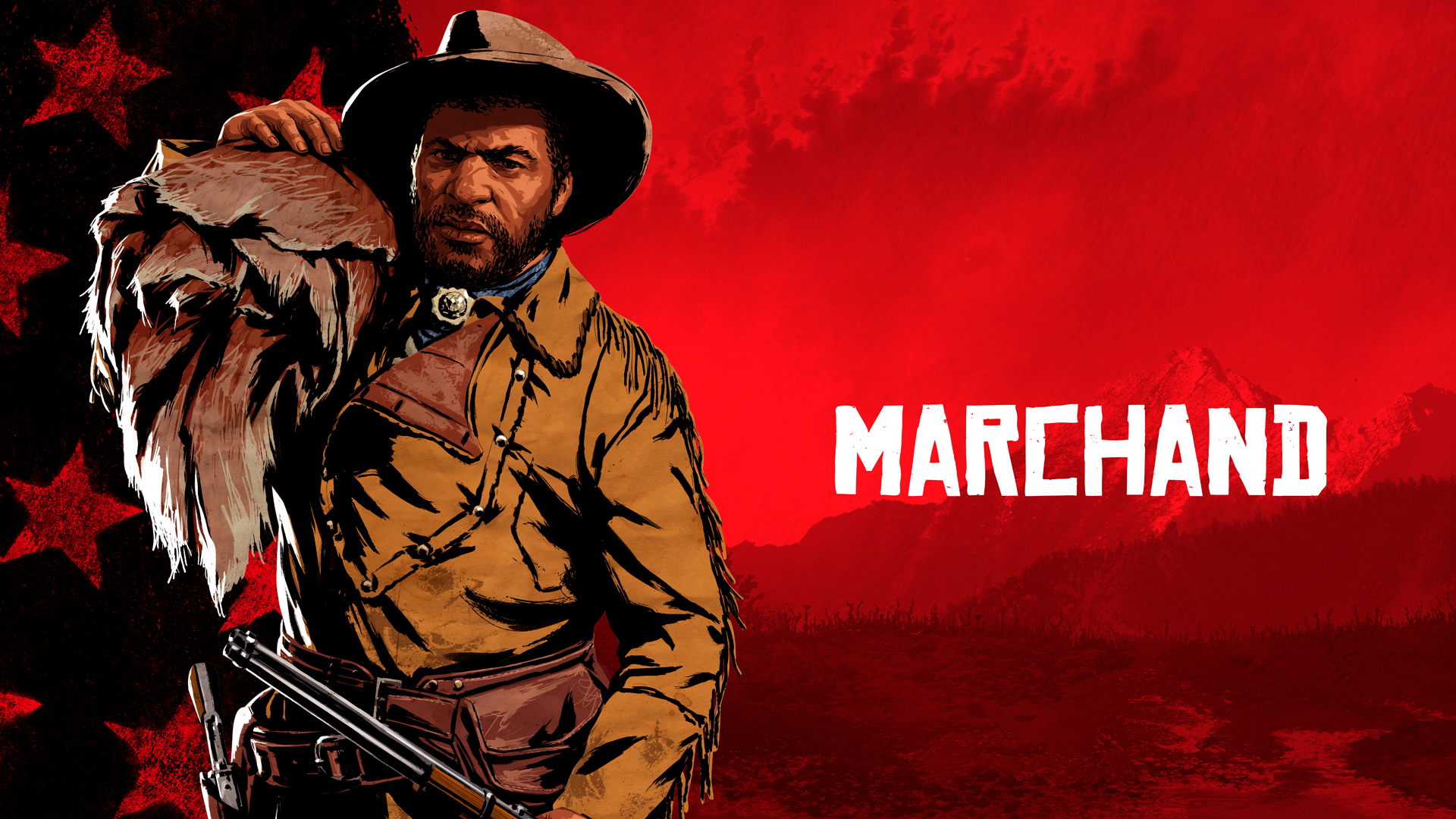 red-dead-online-artwork-22-fr-hd.jpg