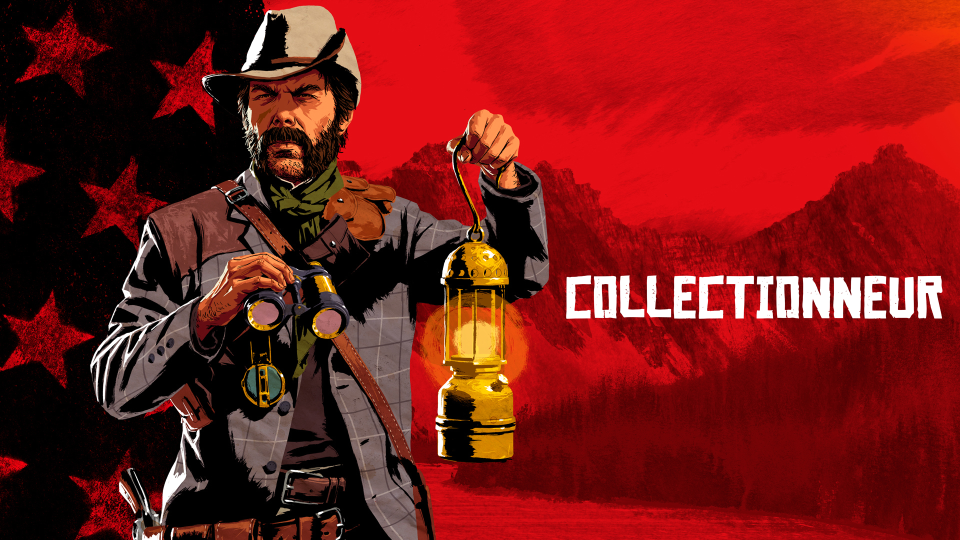 red-dead-online-artwork-23-fr-hd.jpg
