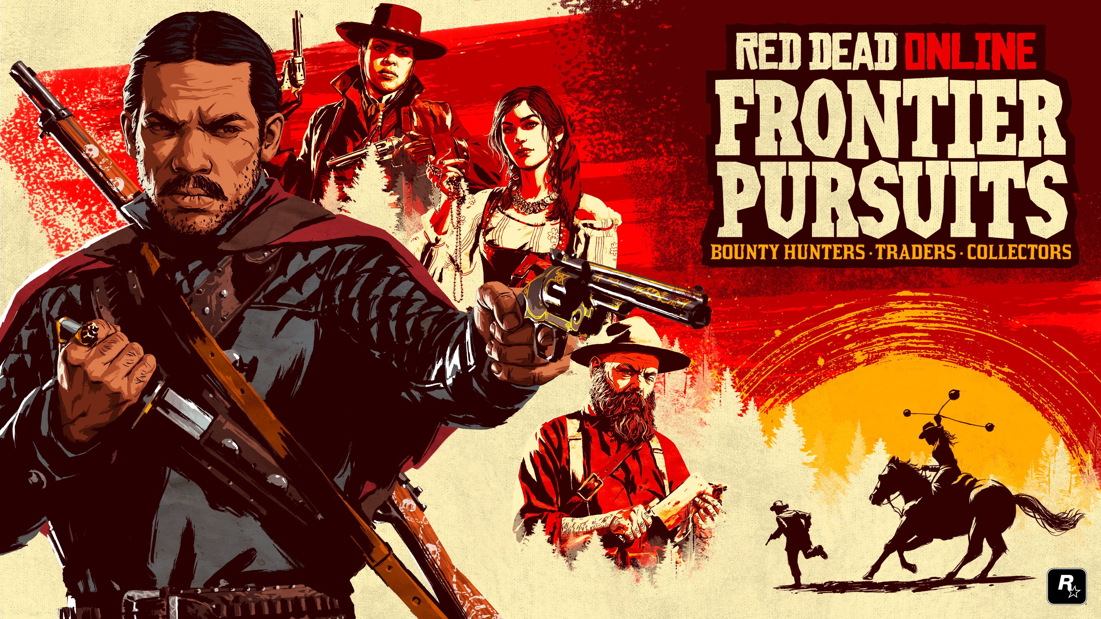 red-dead-online-artwork-25-hd.jpg