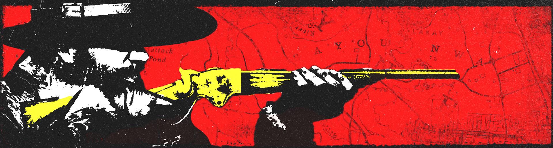 red-dead-online-artwork-36-hd.jpg