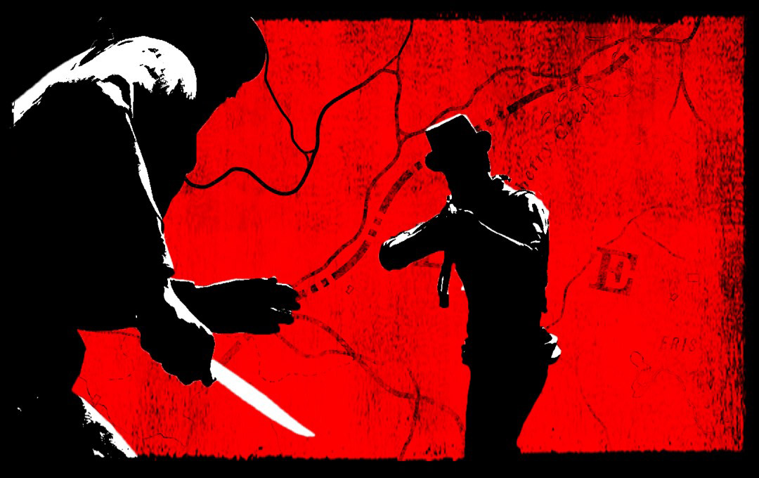 red-dead-online-artwork-37-hd.jpg