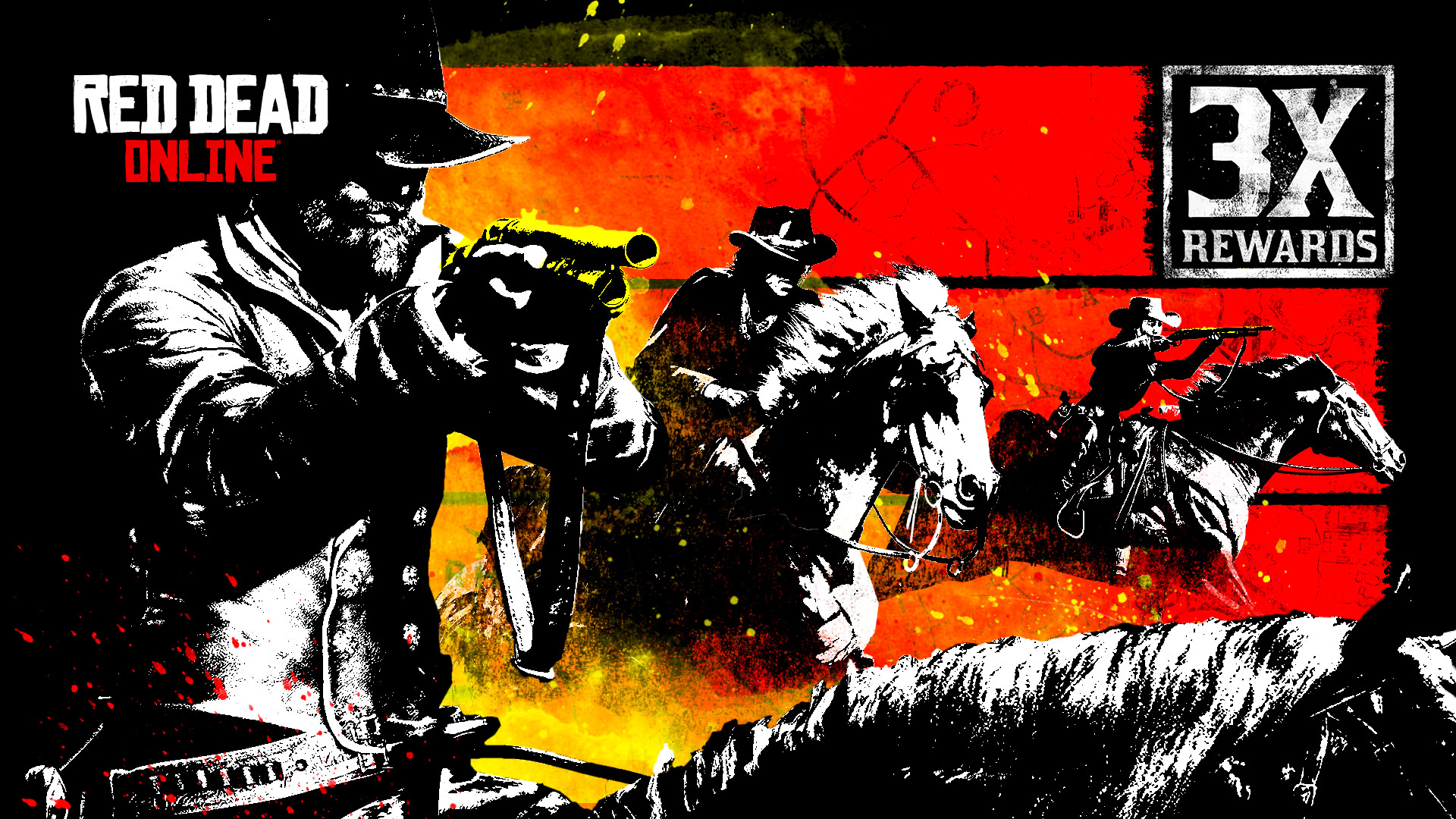 red-dead-online-artwork-40-hd.jpg