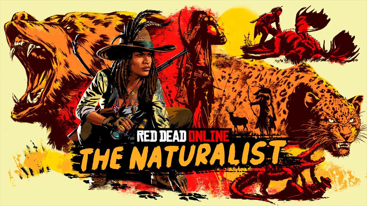red-dead-online-artwork-42-hd.jpg