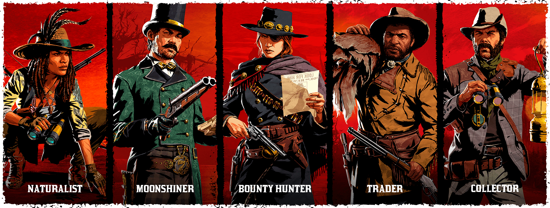 red-dead-online-artwork-52-hd.png