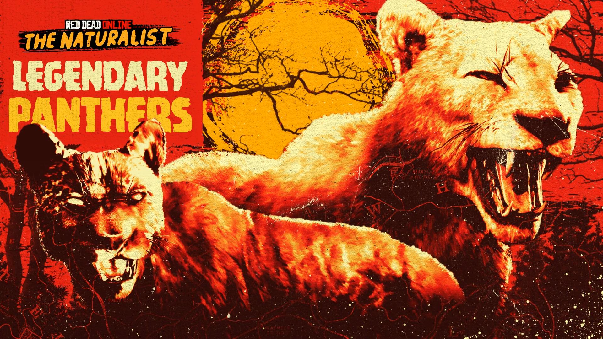 red-dead-online-artwork-58-hd.jpg