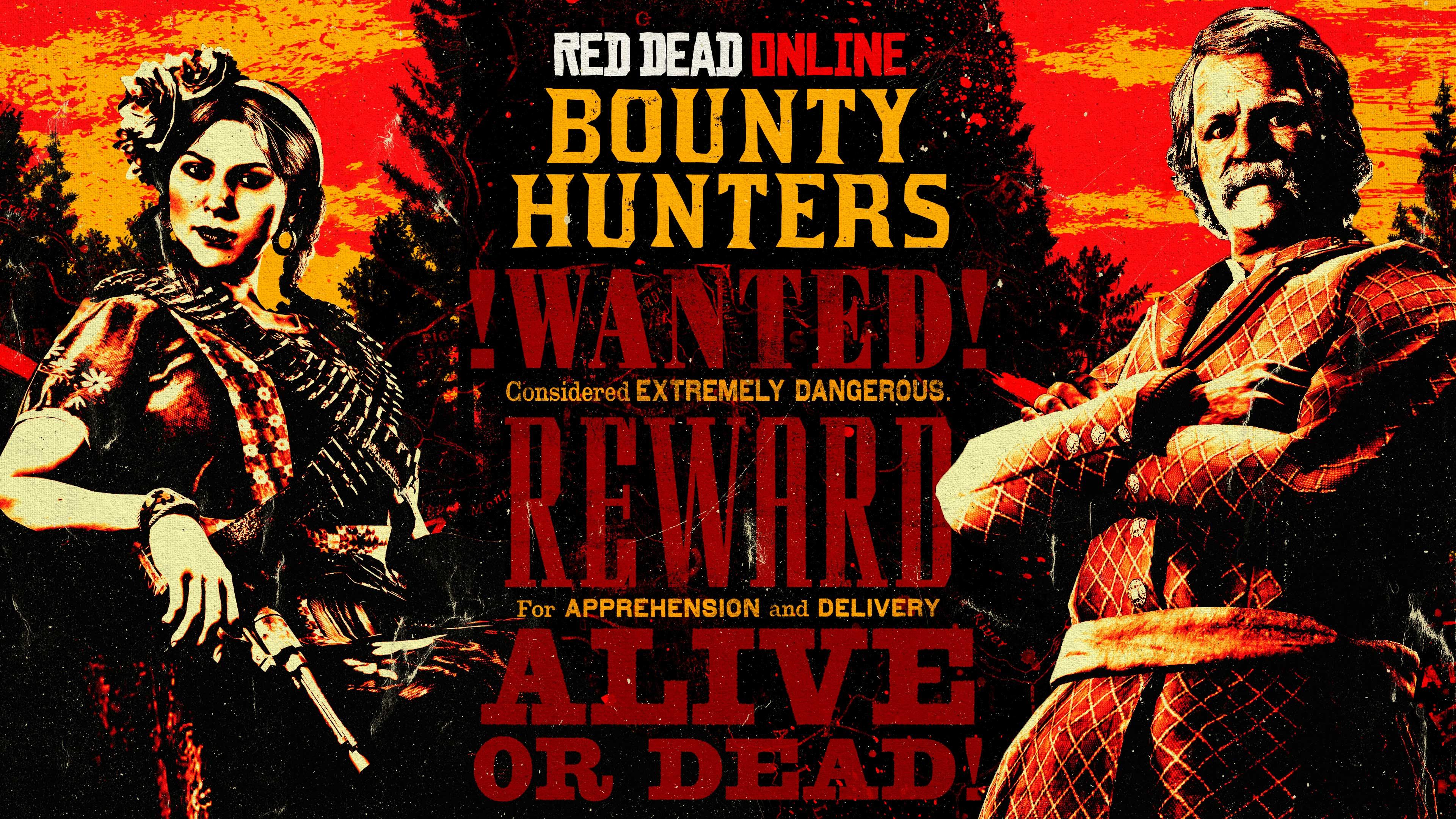 red-dead-online-artwork-62-hd.jpg