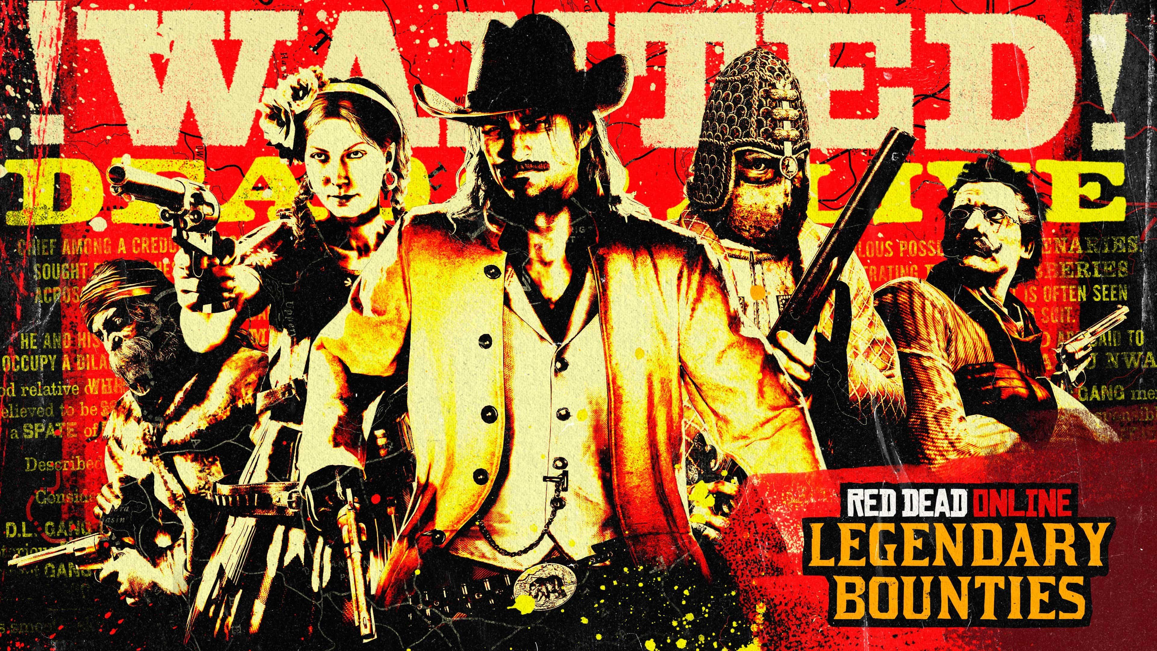 red-dead-online-artwork-71-hd.jpg