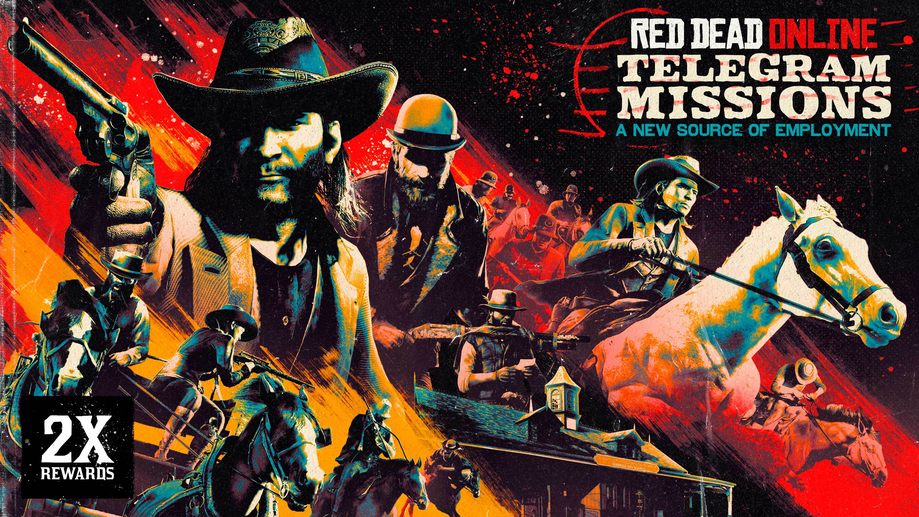 red-dead-online-artwork-76-hd.jpg