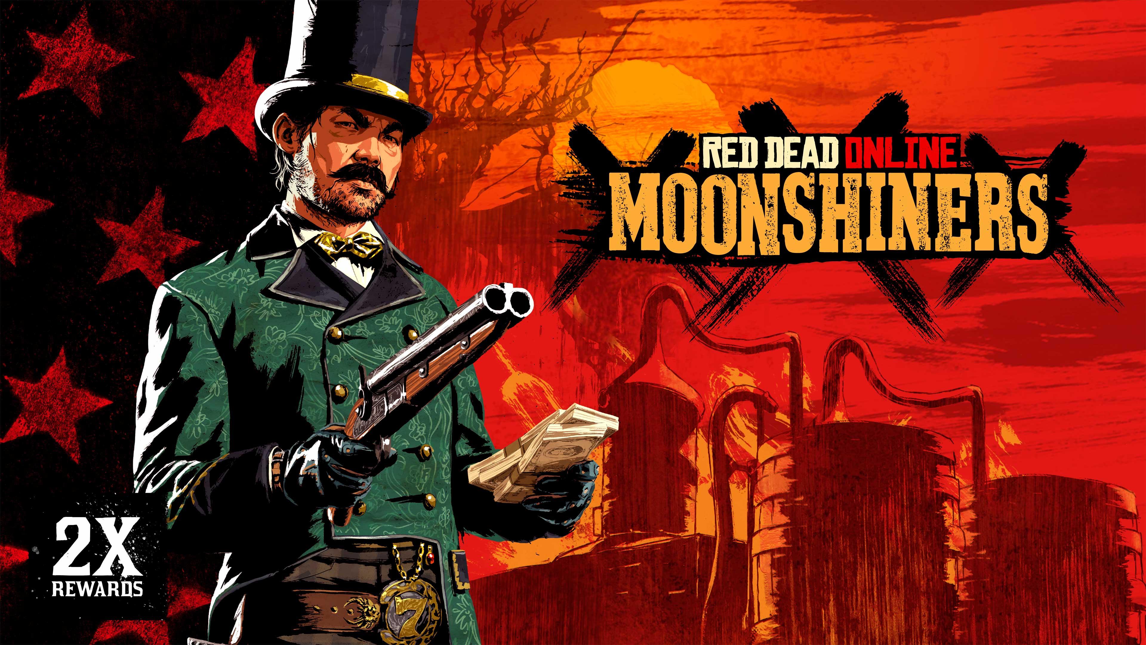 red-dead-online-artwork-81-hd.jpg