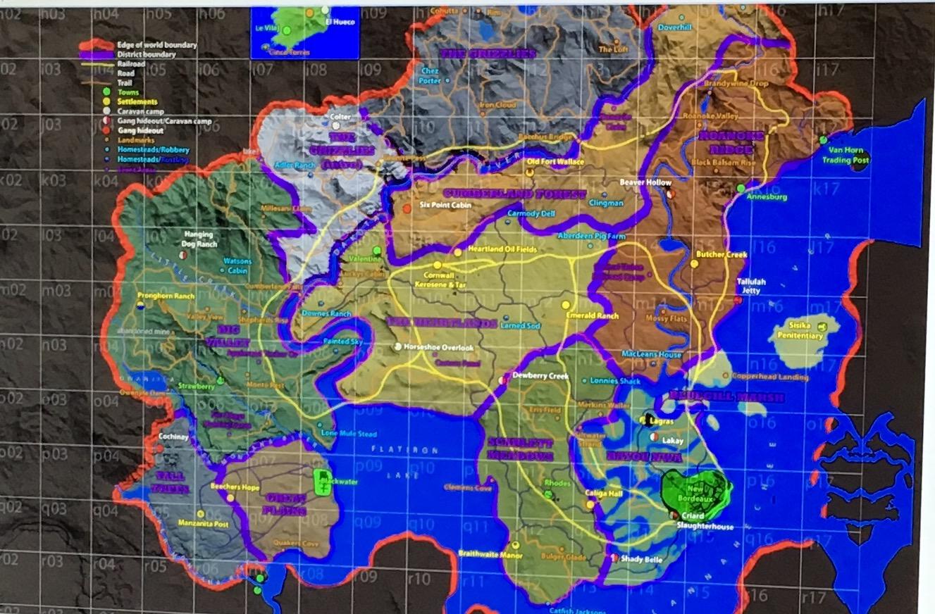 carte-rdr-2-leak.jpg