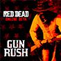 Red Dead Online (bêta) : Nouveau mode de jeu