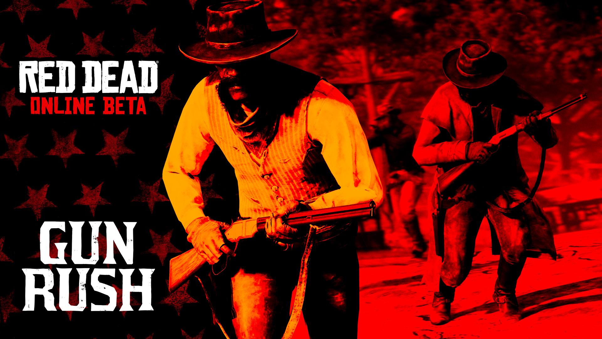 Gunrush.jpg