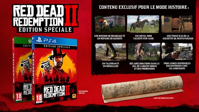 rdr-2-edition-speciale-s.jpg