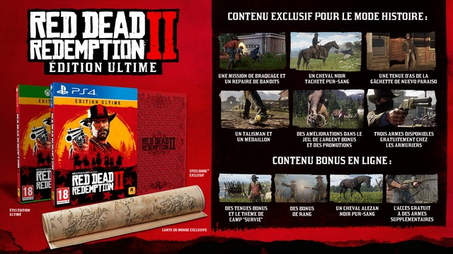 rdr-2-edition-ultime-s.jpg