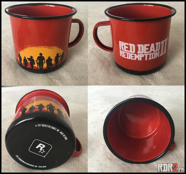 rdr-2-mug-01-s.jpg