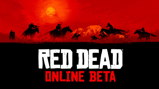 red-dead-online-beta-02-t.jpg