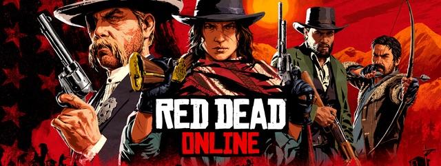 red-dead-online-header-02.png