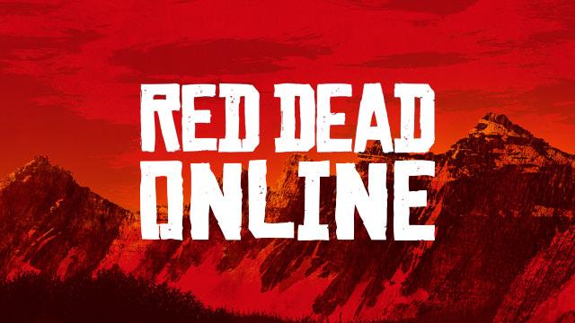 red-dead-online-header.jpg