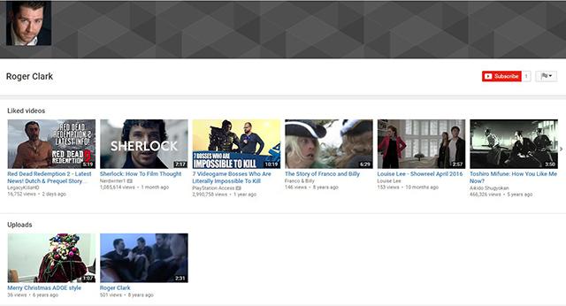 roger-youtube.jpg