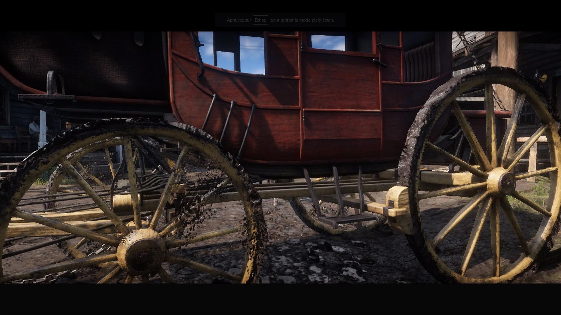 trailer2_008.jpg