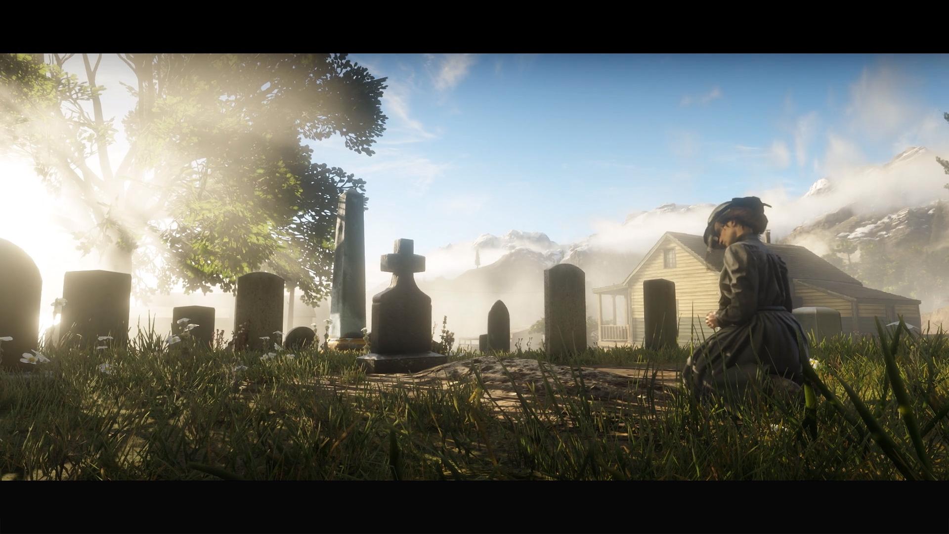 trailer2_011.jpg