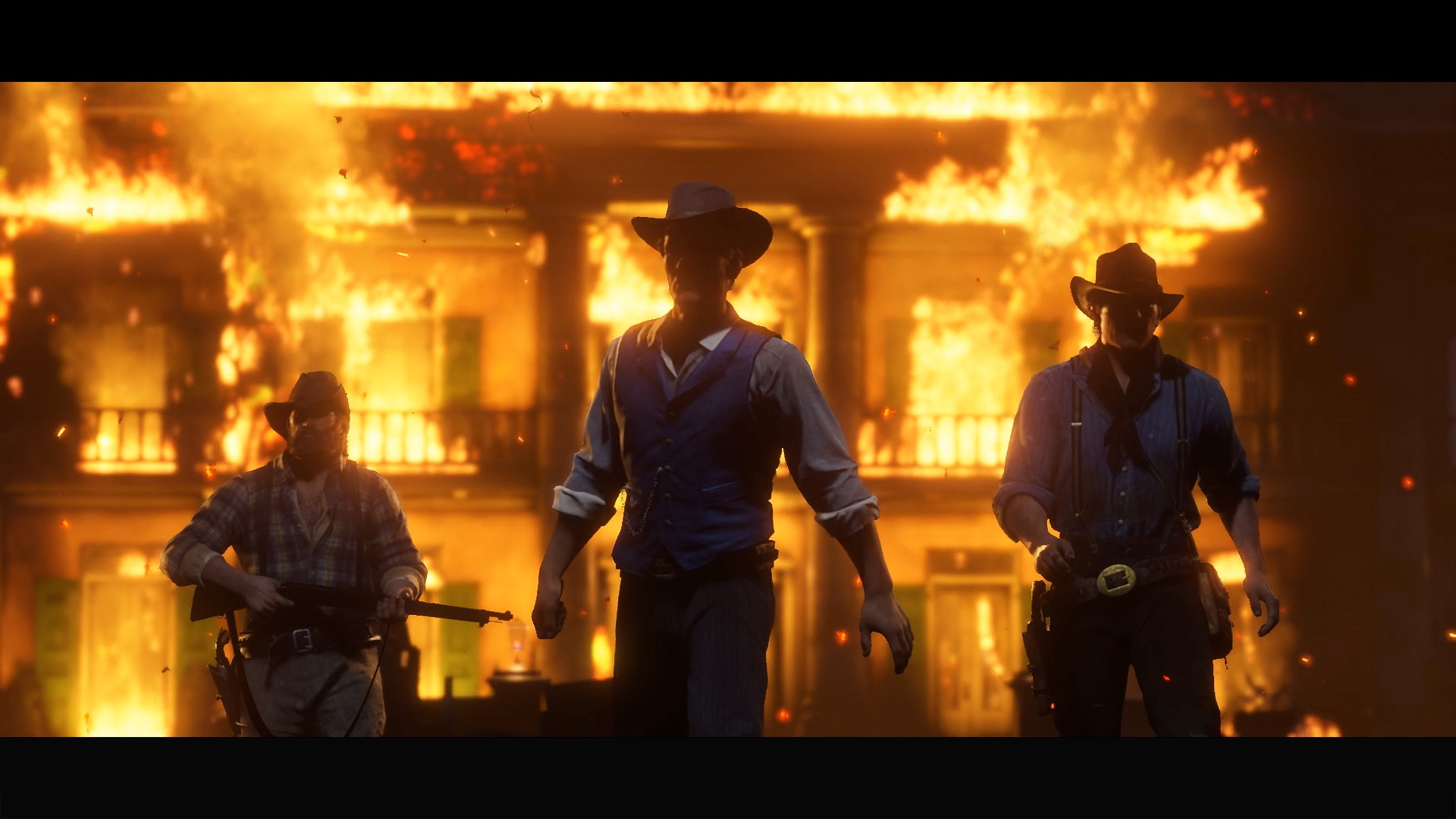 trailer2_013.jpg