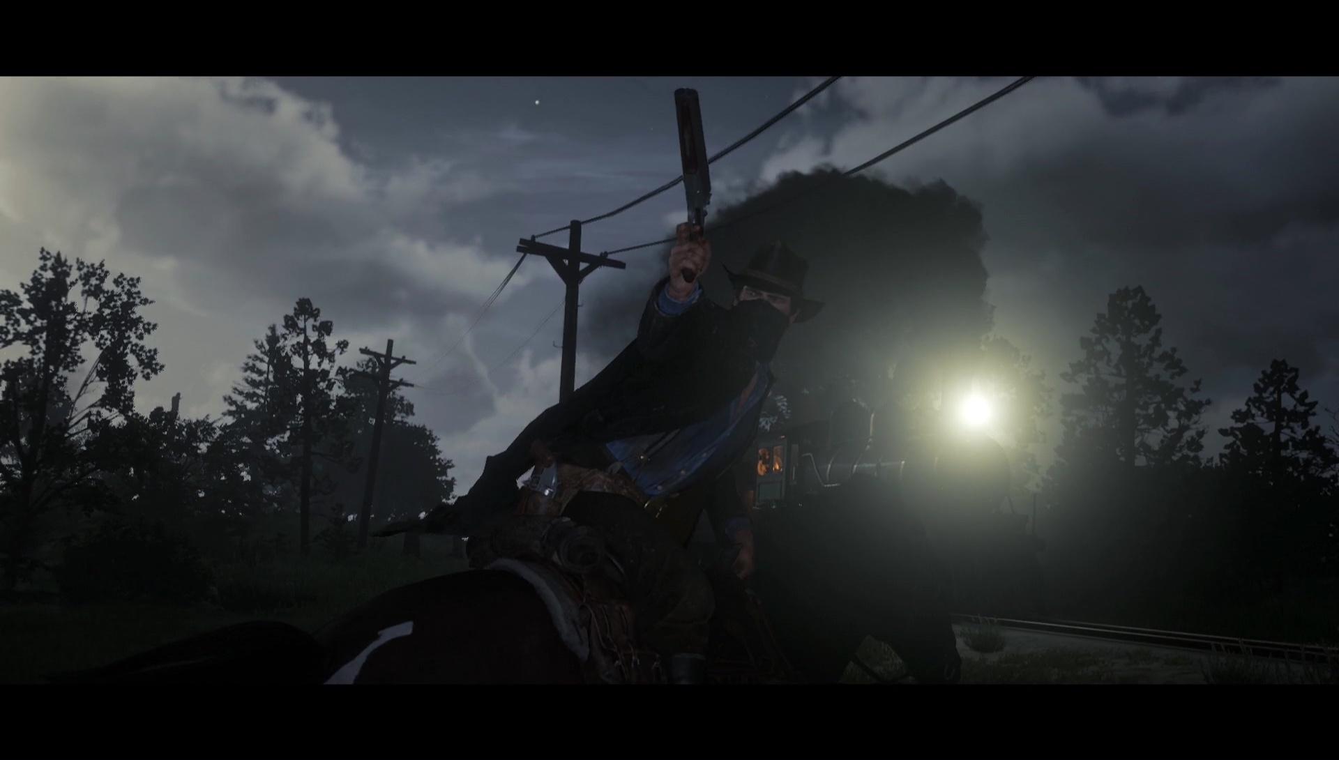 rdr2-trailer3-00050.jpg