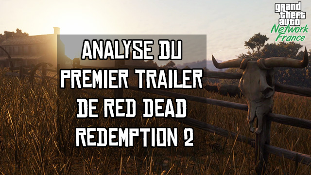 analyse-rdr2-trailer1-header.jpg