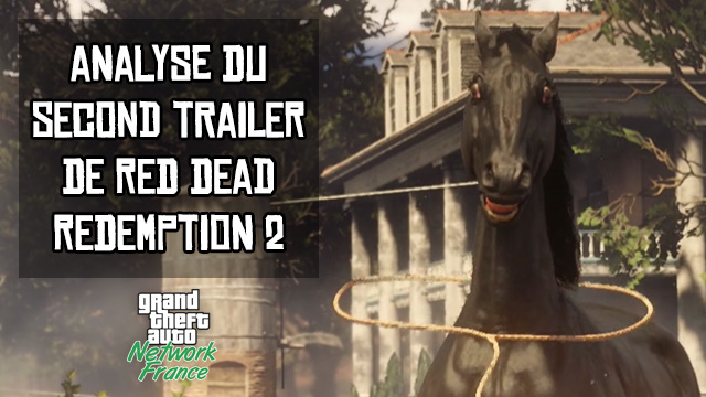 analyse-rdr2-trailer2-header.jpg